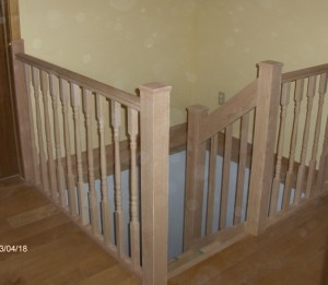 Flemings winder stairs 001 cropped